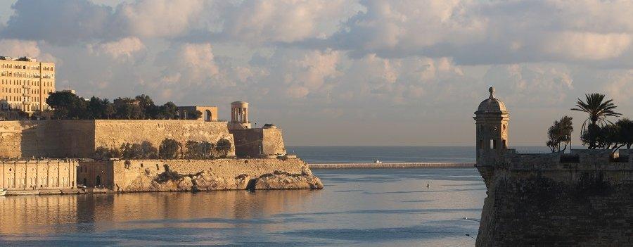 """Malta ist das """"Beste Kulturelle Reiseziel"""" 2017"""