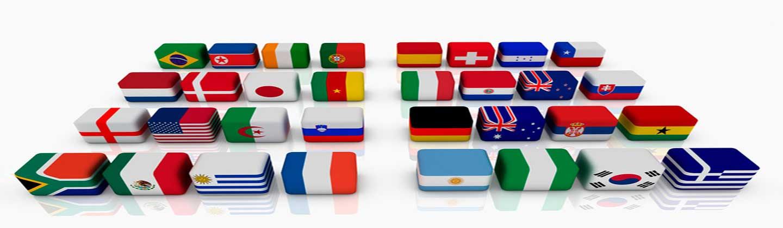 Weitere-Sprachen