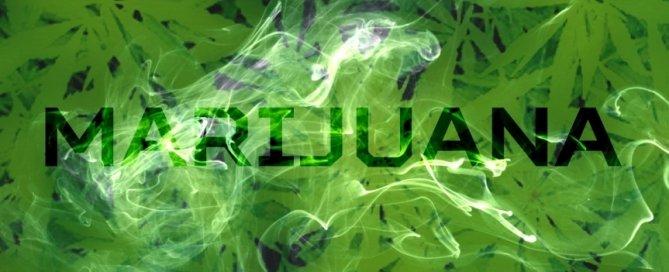 Englisch_nach_Mass_Marijuana