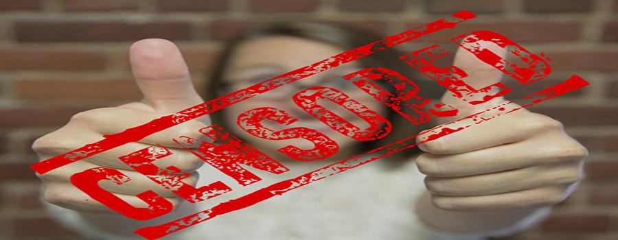 Zielgruppe verfehlt – Kulturelle Fallstricke auf Webseiten: Bildsprache