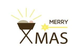 Merry Christmas oder Merry Xmas – was ist denn nun richtig?