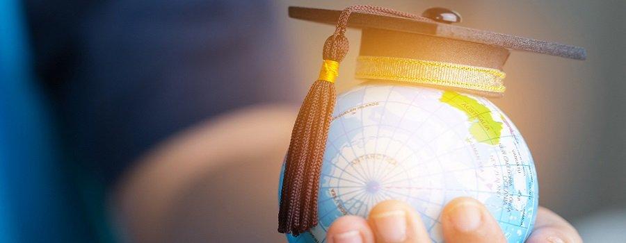 Bildungsurlaub: Bezahlte Urlaubstage zur Karriereförderung
