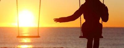 Hüte dich vor Falschen (Urlaubs) Freunden: Das Single-Dasein