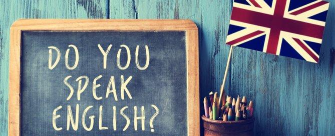"""Fakten zum Sprachenlernen, Teil 1: Was ist """"verhandlungssicher""""?"""