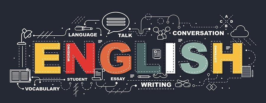 Fakten zum Sprachenlernen, Teil 3: Wie lange dauert es?