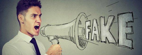 Fakten zum Sprachenlernen, Teil 5: Kosten