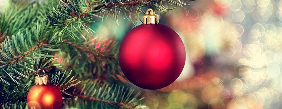 Weihnachten mit Falschen Freunden: Evergreeens