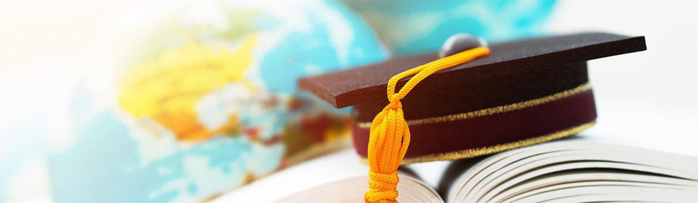 Bildungsurlaub im Trainingscenter - Überblick