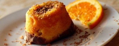 Englisch_nach_Mass_Dessert