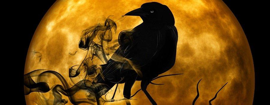 Englisch_nach_Mass_Raven