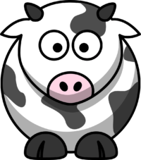 Englisch_nach_Mass_spherical_cow