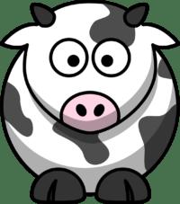 Englisch_nach_Mass_Cash_Cow