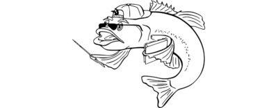 Englisch_nach_Mass_Fisch