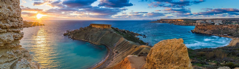 Sprachreise Malta Eine Sprachreise Die Begeistert