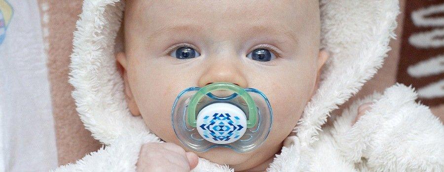 Englisch_nach_Mass_Baby