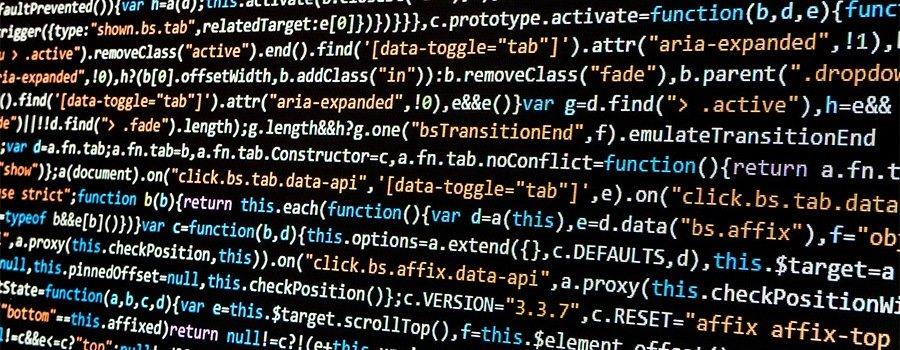 Englisch_nach_Mass_Coding