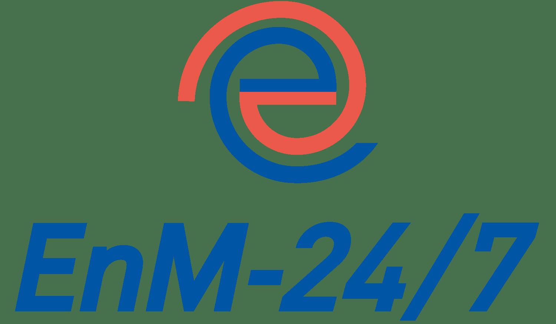 Englisch_nach_Mass_EnM_24