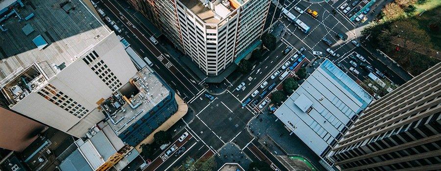 Englisch_nach_Mass_Streets