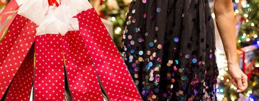 Englisch_nach_Maß_Christmas Shopping