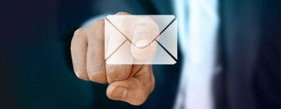 Englisch_nach_Mass_Mails