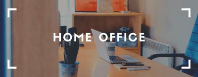Englisch_nach_Mass_Home_office