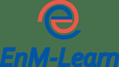 EnM-Learn