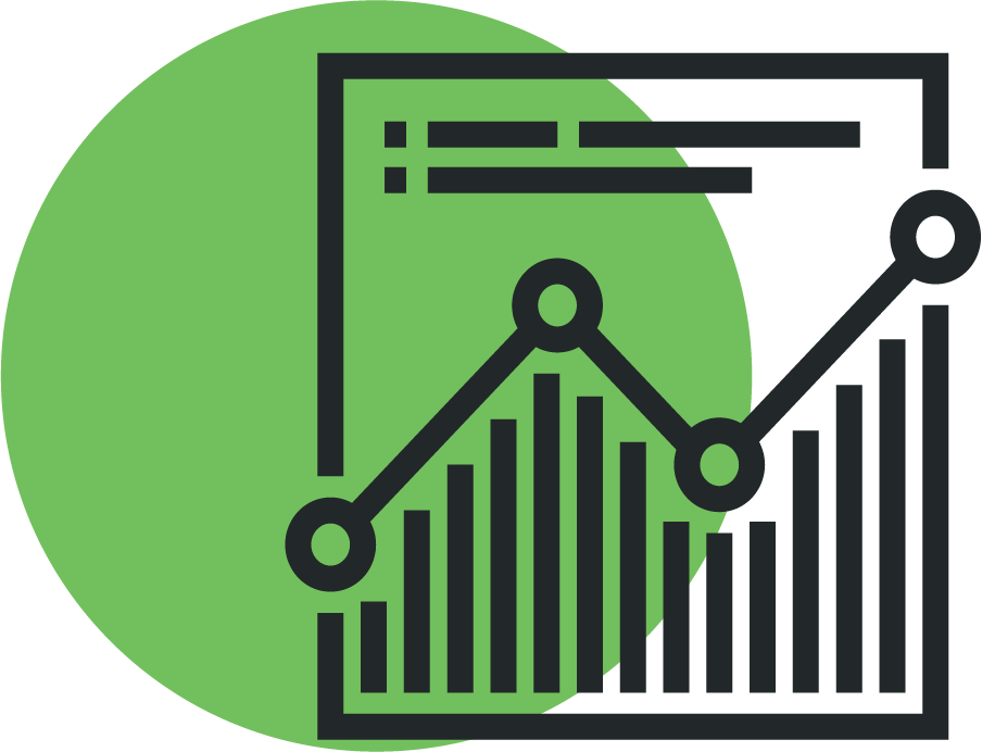 EEnM-24-7 108 Prozent Return on Investment
