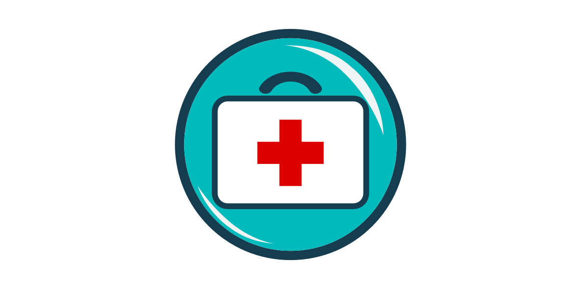 Englisch nach Maß English for Medical Professionals Course Healthcare Course Medizin
