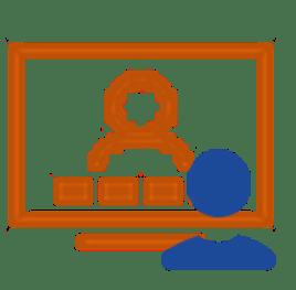Online Training im virtuellen Klassenzimmer