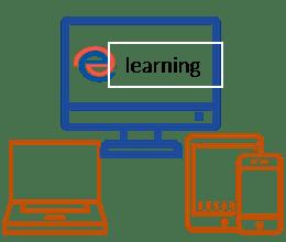 eLearning mit Englisch Lernplattform mit künstlicher Intelligenz