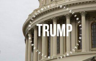 Englisch-nach-Mass-Englisch-lernen-Impeachment