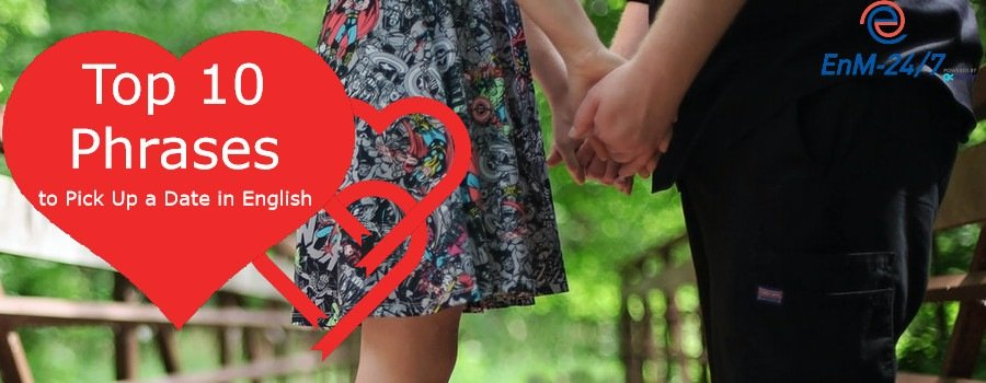 10 Top Englische Bagger Sprüche für Dates Valentinstag