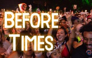 Corona Before Times Beforetimes Nostalgie