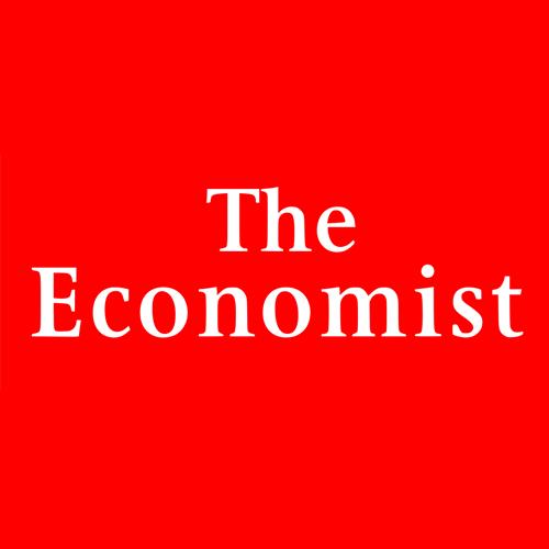 The Economist Quelle für English lessons Englischkurse