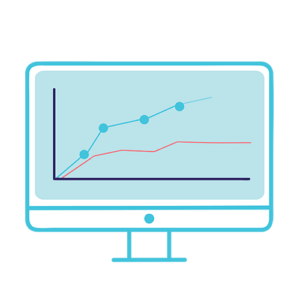 Daten & Analytics