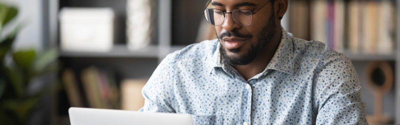 Englisch nach Maß Business Skills Work Email