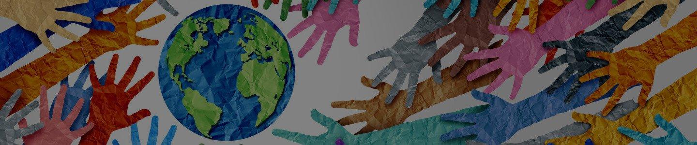 EnM-24/7 Diversity Englisch Online Kurs