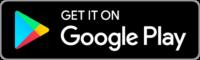 EnM-24/7 Google Play